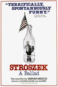 IFFR KINO #34: Stroszek (1977)