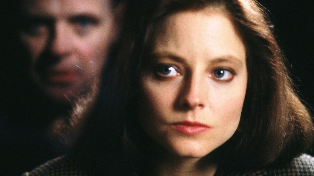 The Silence of the Lambs (1991) – 30th anniversary